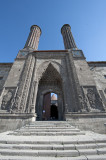 Erzurum june 2011 8685.jpg