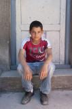 Erzurum june 2011 8694.jpg