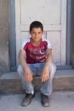 Erzurum june 2011 8695.jpg