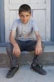 Erzurum june 2011 8696.jpg