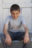 Erzurum june 2011 8697.jpg