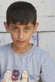 Erzurum june 2011 8698b.jpg