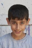 Erzurum june 2011 8699b.jpg