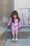 Erzurum june 2011 8702.jpg