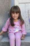 Erzurum june 2011 8703.jpg