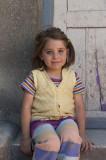 Erzurum june 2011 8705.jpg