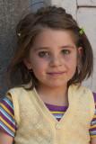 Erzurum june 2011 8705b.jpg