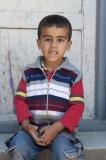 Erzurum june 2011 8708.jpg