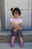 Erzurum june 2011 8712.jpg