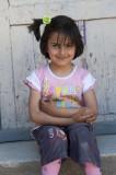 Erzurum june 2011 8713.jpg