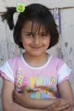 Erzurum june 2011 8713b.jpg