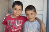 Erzurum june 2011 8716.jpg