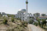 Ankara september 2011 9471.jpg