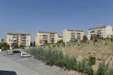 Ankara september 2011 9473.jpg