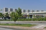 Ankara september 2011 9474.jpg