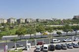 Ankara september 2011 9476.jpg