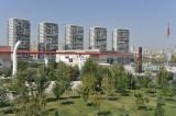 Ankara september 2011 9477.jpg