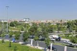 Ankara september 2011 9478.jpg