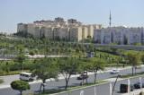 Ankara september 2011 9480.jpg