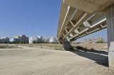 Ankara september 2011 9488.jpg