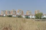 Ankara september 2011 9490.jpg