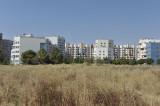 Ankara september 2011 9491.jpg