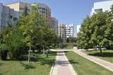 Ankara september 2011 9493.jpg