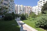 Ankara september 2011 9494.jpg
