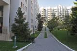 Ankara september 2011 9495.jpg