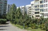 Ankara september 2011 9496.jpg