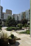 Ankara september 2011 9497.jpg