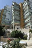 Ankara september 2011 9498.jpg