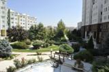 Ankara september 2011 9499.jpg
