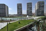 Ankara september 2011 9507.jpg