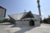 Ankara september 2011 9512.jpg