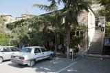 Mustafa Pasha september 2011 0359.jpg