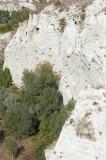 Mustafa Pasha september 2011 0498.jpg