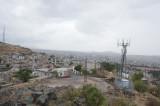 Nevsehir september 2011 9842.jpg