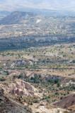 Ak Tepe september 2011 0028.jpg