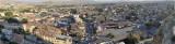 Urgup september 2011 9538 panorama 2b.jpg