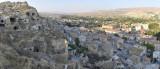 Urgup september 2011 9538 panorama.jpg