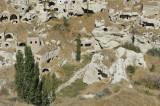 Ortahisar september 2011 9617.jpg
