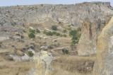 To Ortahisar september 2011 9745.jpg