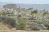 To Ortahisar september 2011 9757.jpg