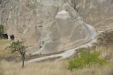 To Ortahisar september 2011 9768.jpg