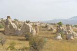 Avanos september 2011 9666.jpg