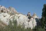 Uchisar september 2011 0243.jpg