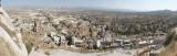 Uchisar september 2011  panorama 0300.jpg