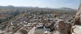 Uchisar september 2011  panorama 0310.jpg