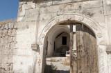 Uchisar september 2011 0276.jpg
